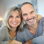Urgent Dental Care of New Hampshire | Services